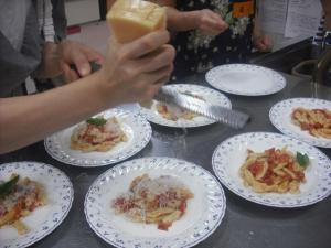 160828料理教室5