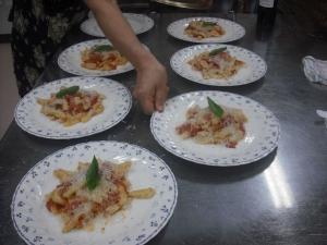 160828料理教室6