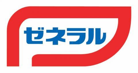 人柱シリーズ#005】ゼネラル(General) - まんねん!