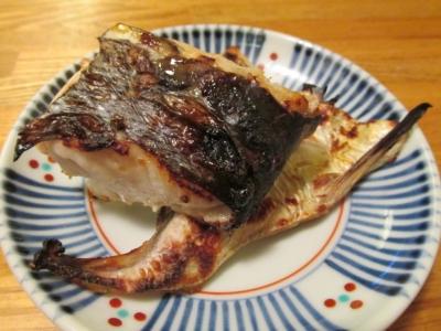 メダイのかま醤油麹漬け4