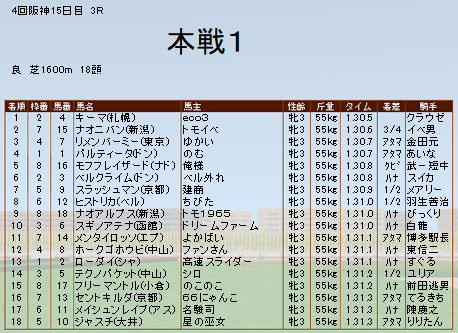 181012-5
