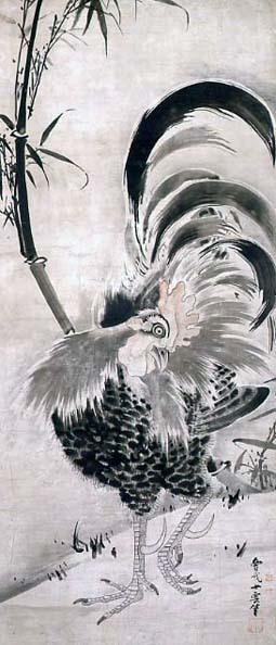 181014蕭白