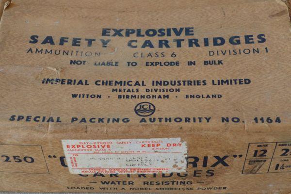 antique shop menu explosive sa...