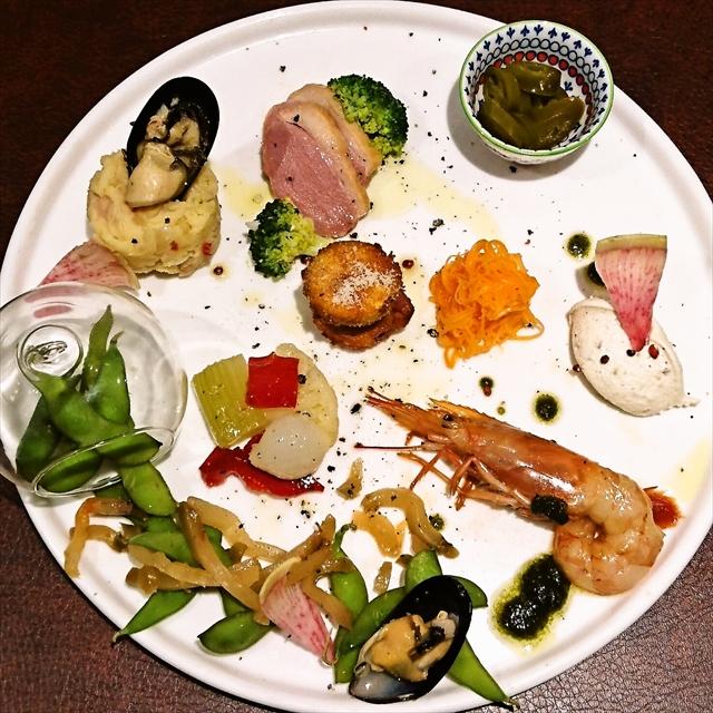 foodpic8413248_R.jpg