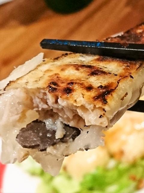 foodpic8419945_R.jpg