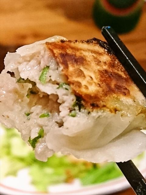foodpic8419947_R.jpg