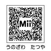 20161008195651027.jpg