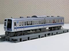 下りTc6114