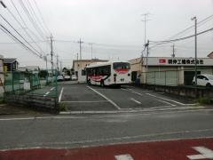 太田・飯田町