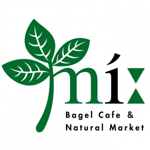 【mi:】 Bagel Cafe & Natural Market