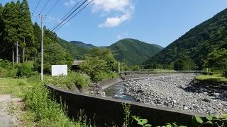 20160603稲子079