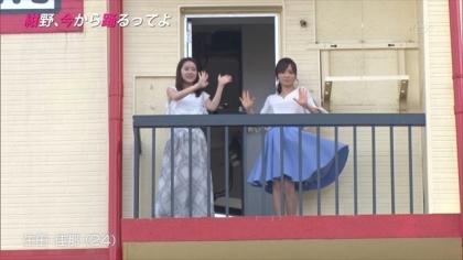 161017紺野、今から踊るってよ (7)