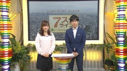 161028 7スタライブ 紺野あさ美 (5)