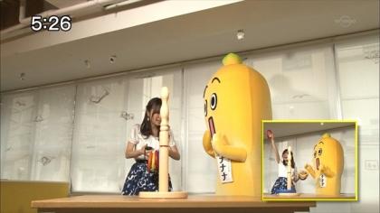 161030 7コレ 紅葉 紺野あさ美 (5)