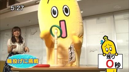 161030 7コレ 紅葉 紺野あさ美 (3)