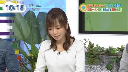 161102なないろ日和 紺野あさ美 (6)