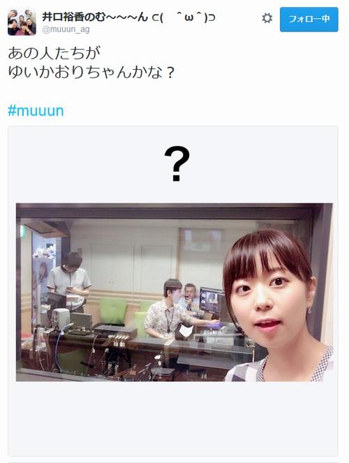 20160927_1.jpg