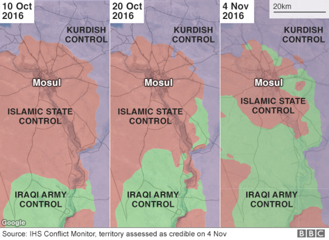 _92273365_mosul_before_after_624map_4nov.png