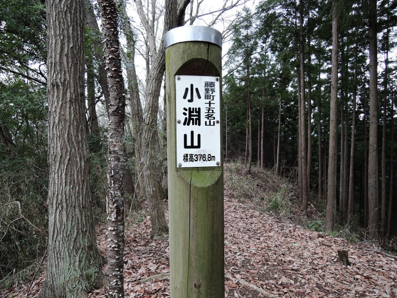 20160326_0813_30.jpg