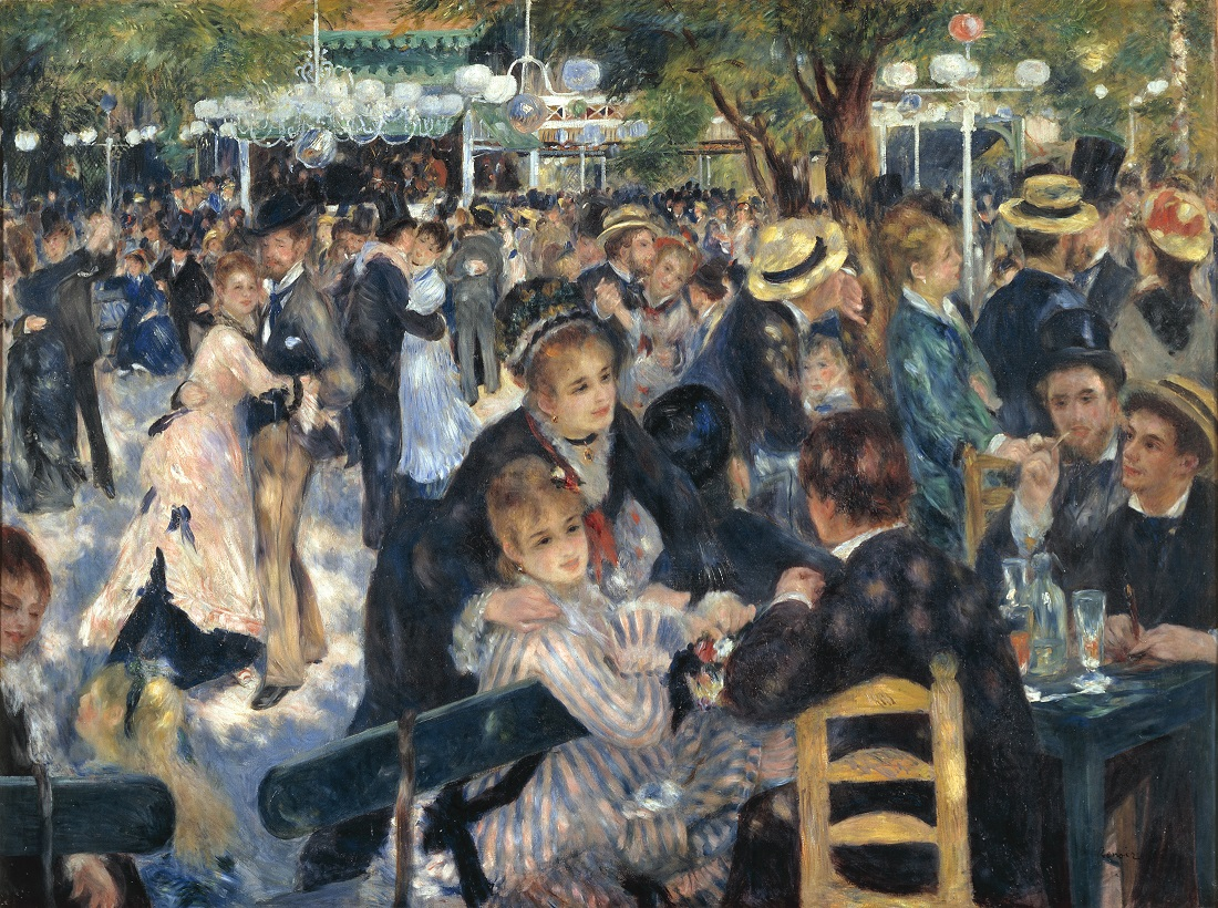 Pierre-Auguste_Renoir_Le_Moulin_de_la_Galette.jpg