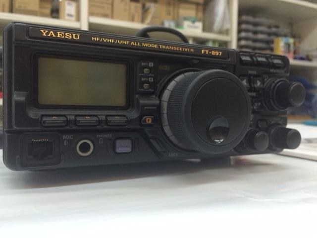FT-897D1.jpg