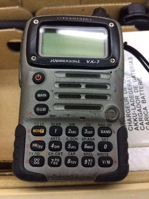 vx72.jpg