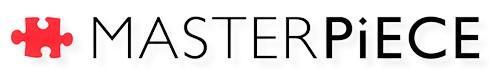 logo_mp_convert_20161003194420.jpg