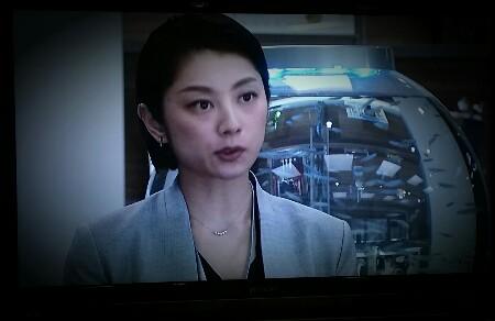 社長秘書の村沖!