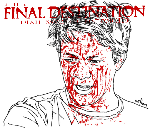 finaldestination4.jpg