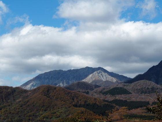 大山201510-2