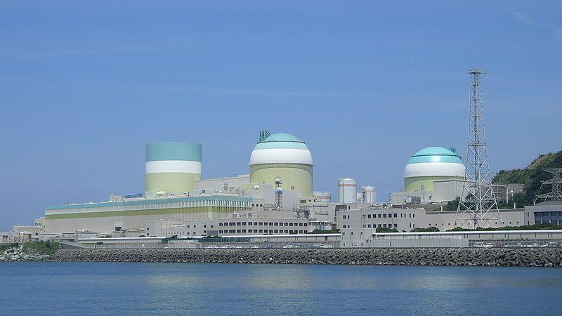 【中央構造線上】四国電力の伊方原発2号機の正式「廃炉」が決定
