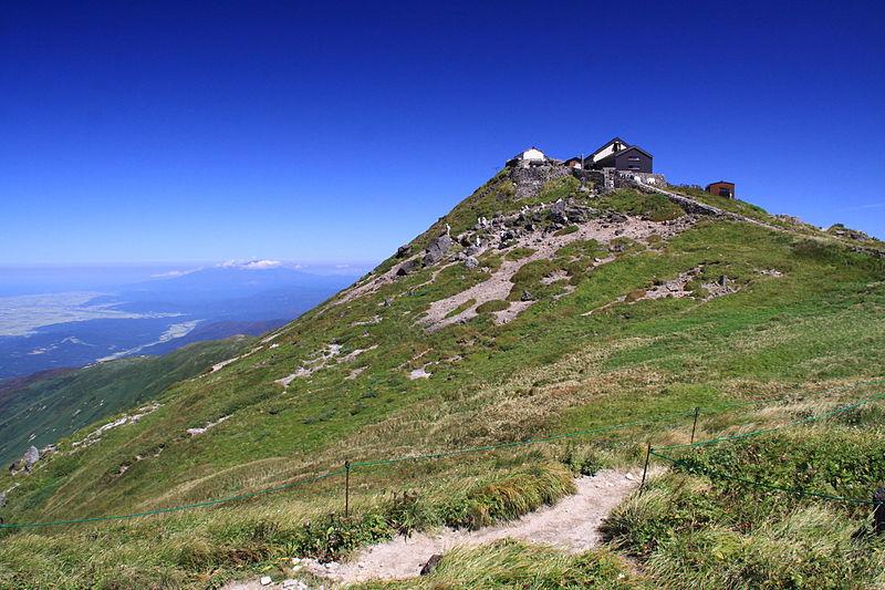 山形県「過去の大規模地震の回数が少ない、災害に強い県」PRを変更せず