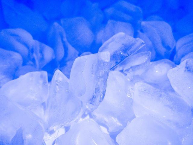 【温暖化】南極の氷河が予想を超える速度で減少中…研究結果により判明