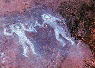 【古代宇宙飛行士説】浦島太郎が乗った「カメはUFO」であってタイムワープし、おじいさんに…そして、土偶は「宇宙人」まさに宇宙服を着た姿