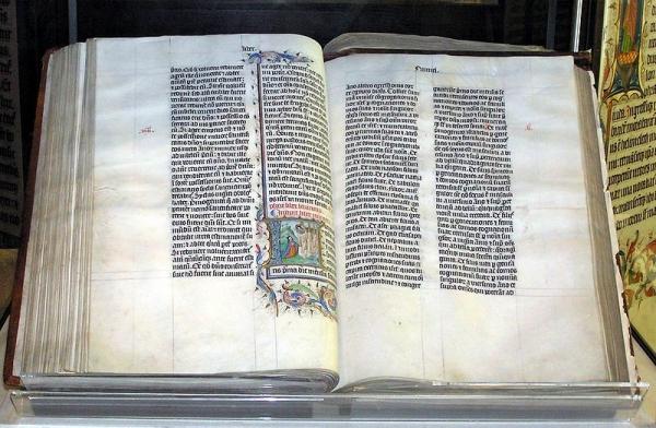 Bible_malmesbury.jpg