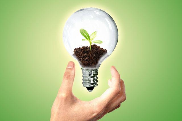 【エネルギー】原発賛成派は何を考えて賛成してるの?