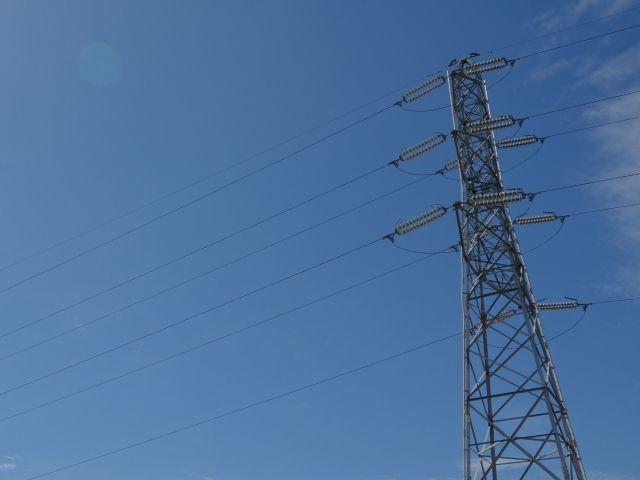 福島原発の賠償費用「新電力にも負担」…他の原発が事故を起こした場合も対象に