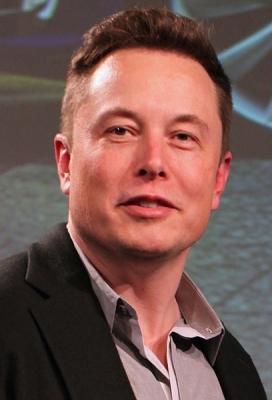 Elon_Musk_2015.jpg