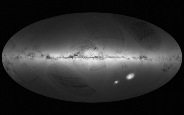 Gaia_s_first_sky_map_node_full_image_2.png