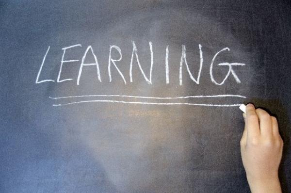 LEARNING78678.jpg