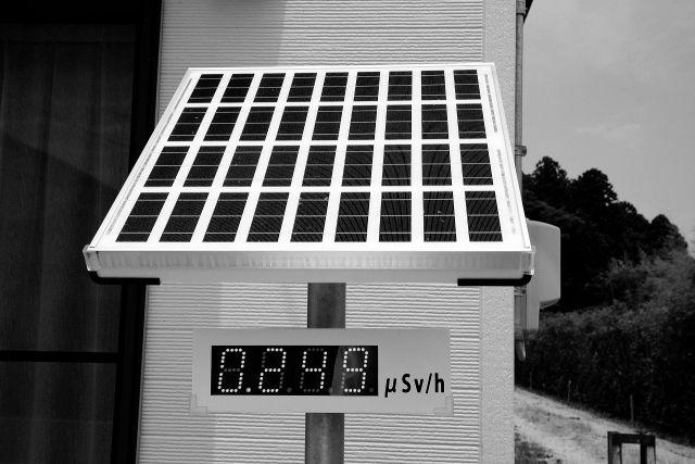 【建前】伊勢志摩サミット中は日本政府のために福島原発での廃炉作業を休止に…汚染水漏れなどが各国にバレないように