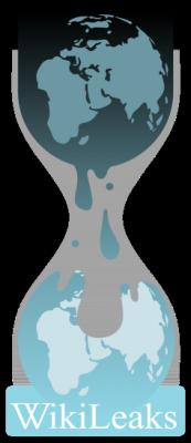 Wikileaks_logo.png