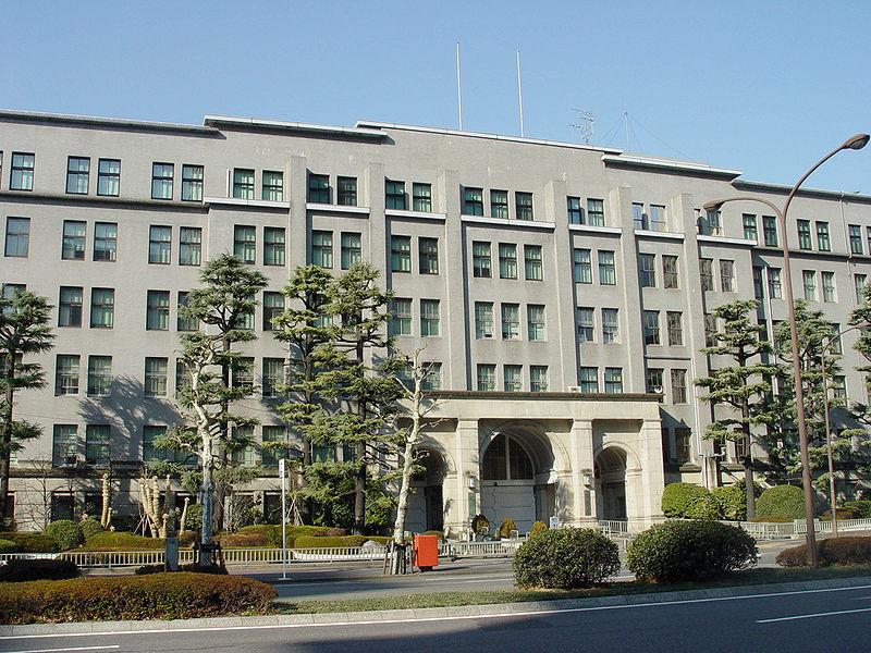 【日本】25年連続で「世界一のお金持ち国家」になりました!
