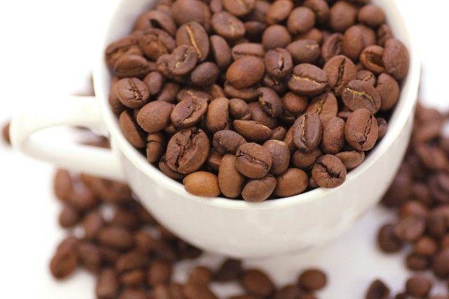 コーヒーが「2080年」には地球上から姿を消す…気候変動が原因か、海外メディアが報じる