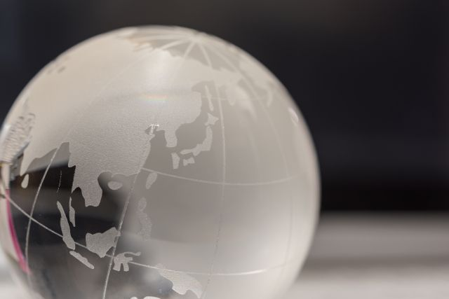 国連「世界の気温上昇によって、生産性が低下する恐れ」暑過ぎて働けなくなると警告