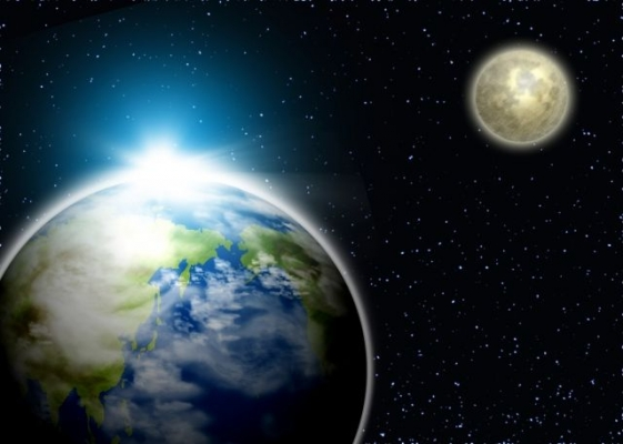 earth_moon5873587.jpg