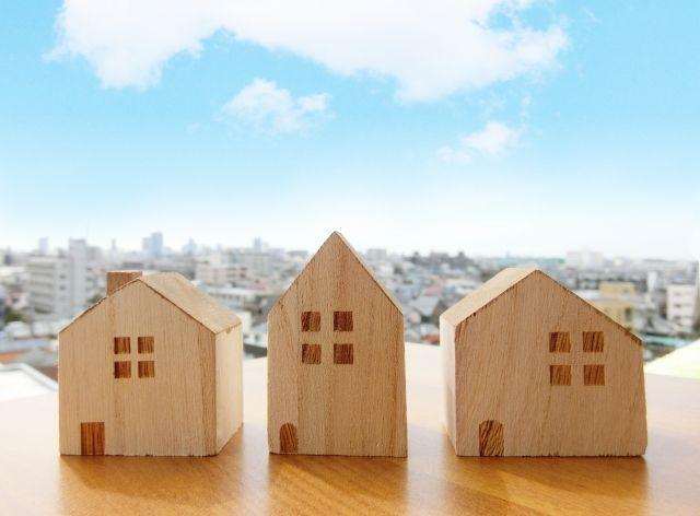 【熊本地震】新耐震基準の住宅にも大きな被害…震度7が2回、震度6も複数、蓄積される家屋へのダメージ