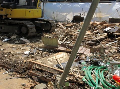 【住宅】熊本地震って「約3万戸」も全半壊したのかよ