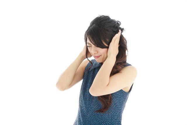 【地震予知】地震が起こる日は変な音が聞こえるんだが…聞こえてから約1週間以内に起きる