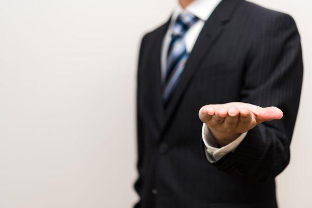 【財政難】国家公務員の給与・ボーナス 「3年」連続で引き上げへ…人事院勧告